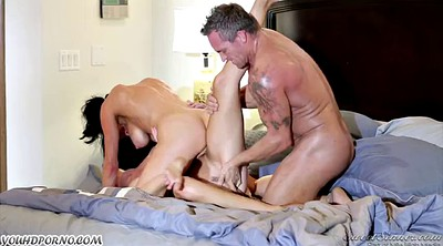 Veronica avluv, Avluv, Indian sex, Mature indian, India summer