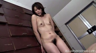 Hairy mature, Kitty, Mature hairy, House