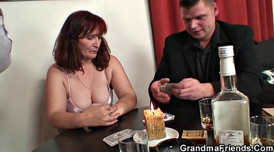Granny pussy, Old pussy, Hairy granny, Hairy mature pussy