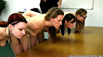 Spanked, School girl, Spanking girl, School girls