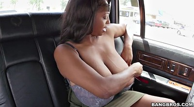 Big boobs, Car, Teen big tits, Big boobs solo, Big black boobs, Amateur boobs
