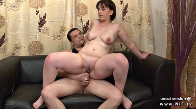 French anal, Casting anal, Bbw ass