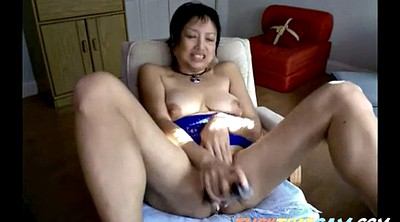 Asian mature, Asian granny, Granny asian, Webcam mature, Mature webcam, Granny masturbation