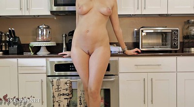 Kitchen, Milf solo, Mom solo, Mom hd, Beautiful mom, Solo mom
