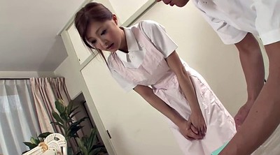 Japanese big, Japanese public, Japanese teen, Japanese nurses