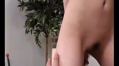 Japanese mature, Japanese massage, Asian mature, Creampie mature
