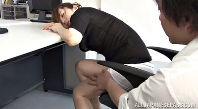 Japanese pantyhose, Japanese office, Pussy licking, Japanese a, Pantyhose japanese, Pantyhose asian
