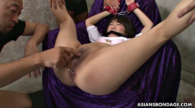 Japanese bdsm, Asian bdsm, Japanese ass, Japanese babe, Japanese amateur, Syringe