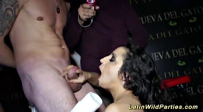 Extreme, Latina bbw, Extreme deep throat, Sucking boobs, Boobs sucking, Boobs bbw