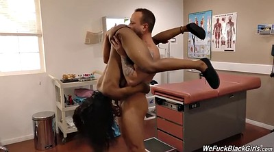 Prostate, Doctor anal
