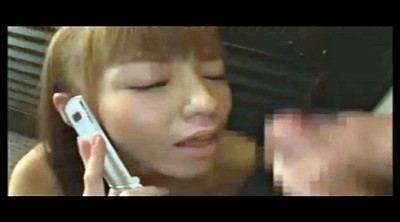 Compilation, Japanese bukkake, Japanese girl, Japanese compilation, X video