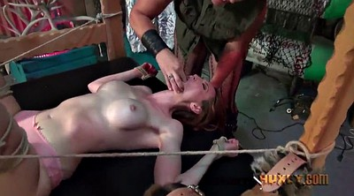 Torture, Tickle, Kendra, Armpit, Tickled