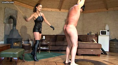 Mistress t, Whipped, Mistress whipping, Hard spanking