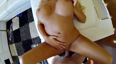 Chubby gay, Karen fisher, Milf big tits