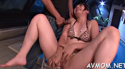 Japanese mom, Japanese mature, Asian mom, Japanese moms, Japanese gets, Mom japanese