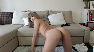 Toy, Asian solo