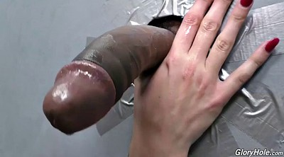 Bbc, Toy, Swallowing