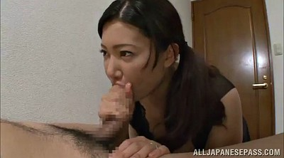 Japanese mature, Japanese big, Mature ass, Japanese matures