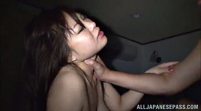 Japanese handjob, Japanese tits, Asian rough, Japanese cowgirl, Japanese m, Asian hardcore