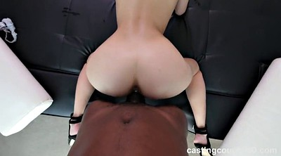 Asian bbc, Crazy, Hot ass
