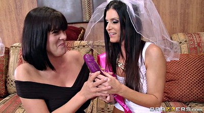 Indian sex, India summer, India, Bride