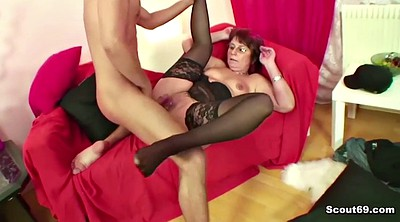 Mother son, Step son, Step mother, Old grannies, Mother's, Mother son blowjob