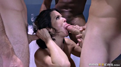 Bride, Veronica avluv, Veronica, Avluv, Ghost