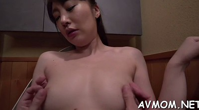 Japanese mom, Asian mom, Asian milf, Japanese blowjob, Japanese moms, Mature japanese