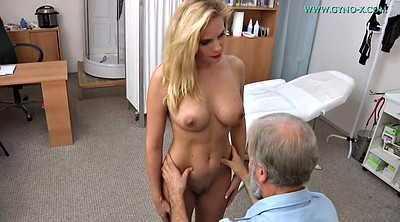 Mature old, Mature hd, Doctor sex