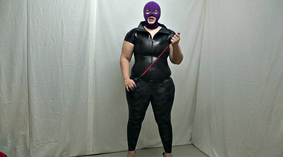 Blackmail, Blackmailed, Bdsm german, Asian bdsm