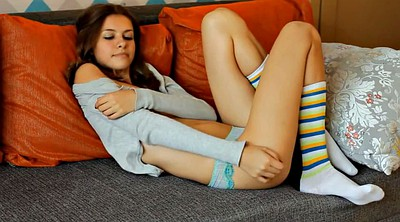 Socks, Sock, Beauty teen