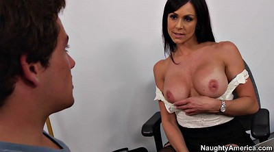 Kendra lust, Teacher, Show, Kendra, Student teacher, Seducing