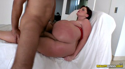 Sophie dee, Sophie, Fat ass, Destroy