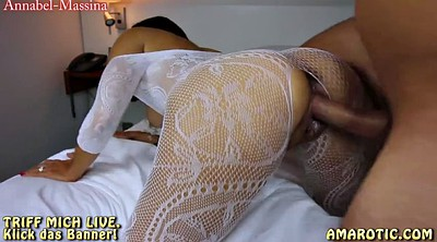 Diva, Catsuit, Annabell, Amateur hotel