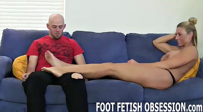Foot worship, Fetish, Worship, Foot worship pov