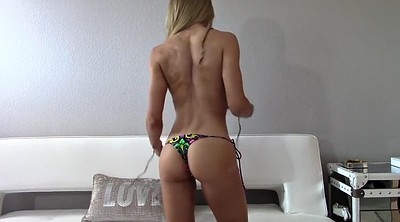 Muscle, Webcam squirt, Hd squirt
