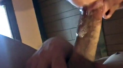 Sloppy deepthroat, Sloppy blowjob, Sloppy deep throat, Sloppy gagging, Blow job, Sloppy pov