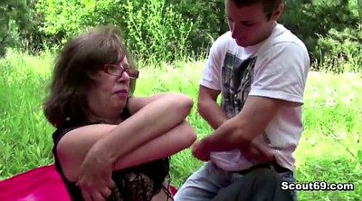 Granny anal, Anal granny, Young german, Old grannies