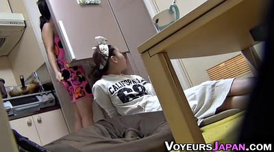 Japanese pissing, Japanese piss, Public masturbation, Asian piss
