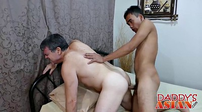 Twink gay, Asian granny, Gay daddy, Asian daddy, Asian daddies