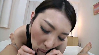 Japanese mature, Japanese black, Japanese pantyhose, Ebony pantyhose