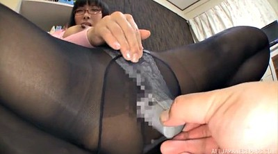 Japanese pantyhose, Japanese panties, Japanese big tits, Japanese toy, Toy