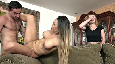Mom anal, Anal mom, Mature anal, Anal riding, Mom ass, Mature mom