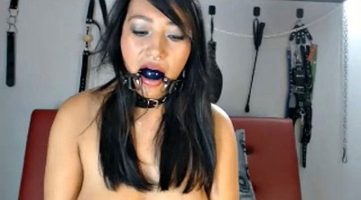 Webcam fisting, Tortures, Tortured, Self spank, Self fisting, Self