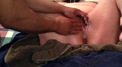 Saggy, Squirting mature, Saggy mature, Amateur matures