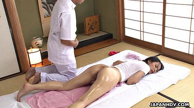 Japanese massage, Japanese massag, Japanese ass, Massage japanese, Japanese massages