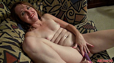 Solo anal, Hd anal, Horny milf
