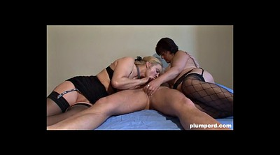 Skinny mature, Bbw mature, Mature threesome, Hard sex, Bbw sex, Mature skinny
