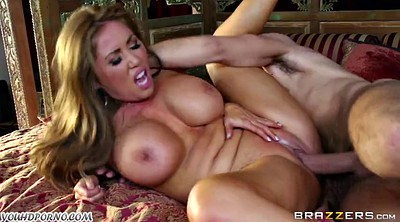 Mom son, Big tits mom, Mom fuck son, Son mom, Son fucks mom, Mom&son