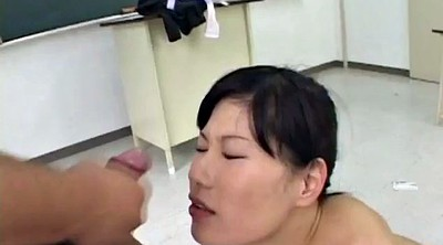Japanese group, Group sex, Japanese group sex, Japanese cum